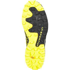 La Sportiva M's Tempesta GTX Shoes Black/Butter